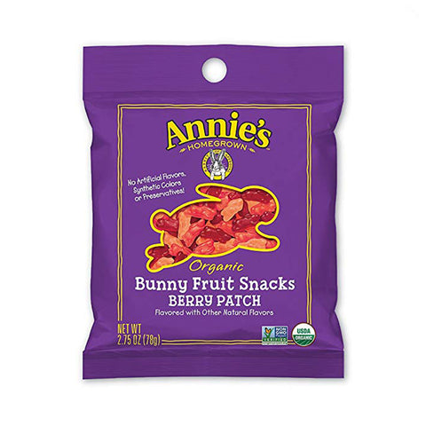 Go-Nutrition-_0077_Annies-Friut-Snacks-Berry