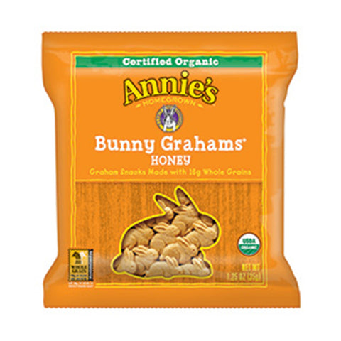 Go-Nutrition-_0079_Annies-Bunnies-honey