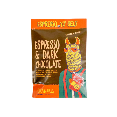 Go_Nutrition_Granarly_Espresso_Dark_Chocolate