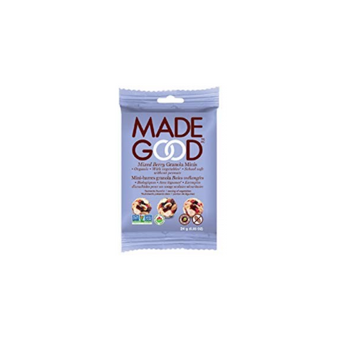 Go_Nutrition_Made_Good_Mixed_Berry_Granola