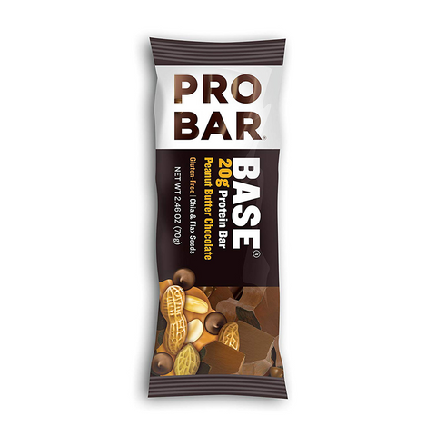 Go_Nutrition_Pro_Bar_Base_Peanut_Butter_Chocolate