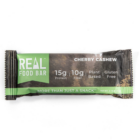 Go_Nutriton_Real_Food_Bar