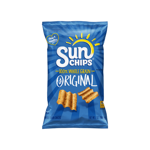 Go_Nutrition_Sun_Chips_Original
