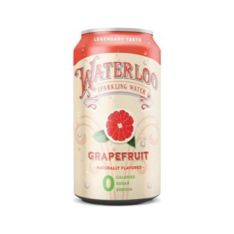 Go_Nutrition_Waterloo_Grapefruit_Soda