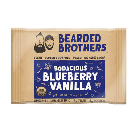 Go_Nutrition_Bearded_Brothers_Blueberry_Vanilla_Bar