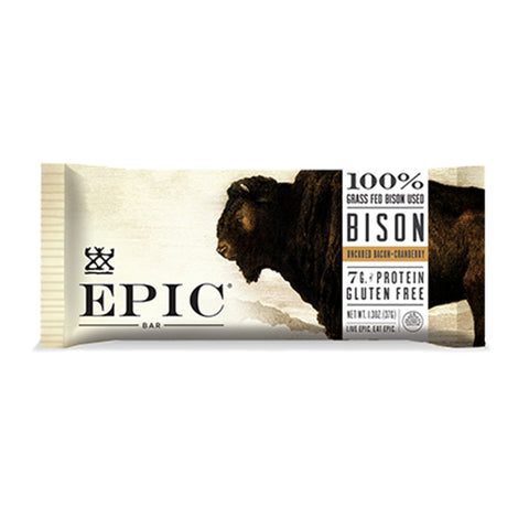 Go_Nutrition_Epic_Bison_Bar
