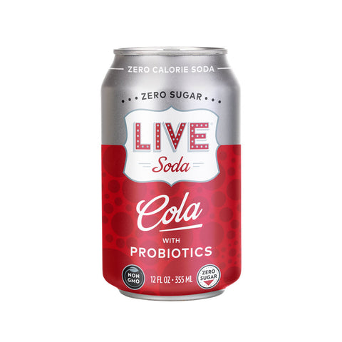 Go_Nutrition_Live_Soda_Probiotics_Cola