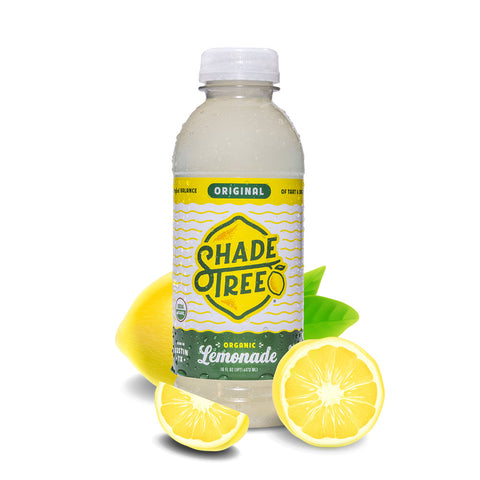 Go_Nutrition_Shade_Tree_Original_Lemonade