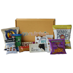 Go_Nutrition_The_Austinite_Small_Box_1