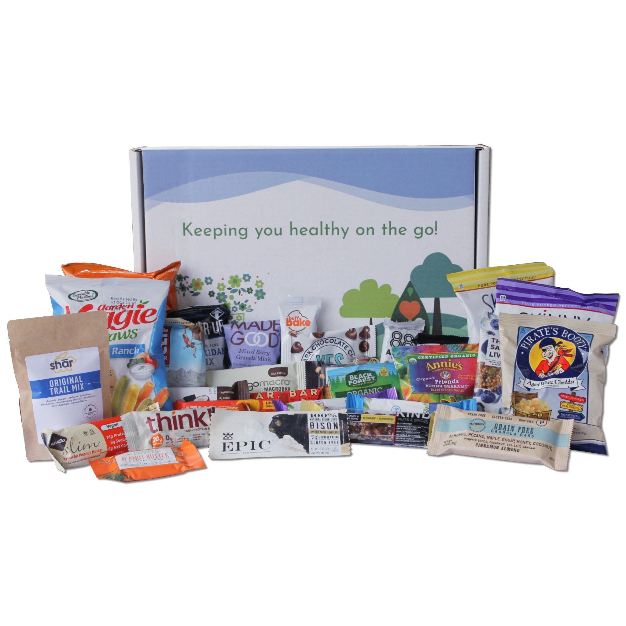Go_Nutrition_6th_Street_Box_Product_Photo