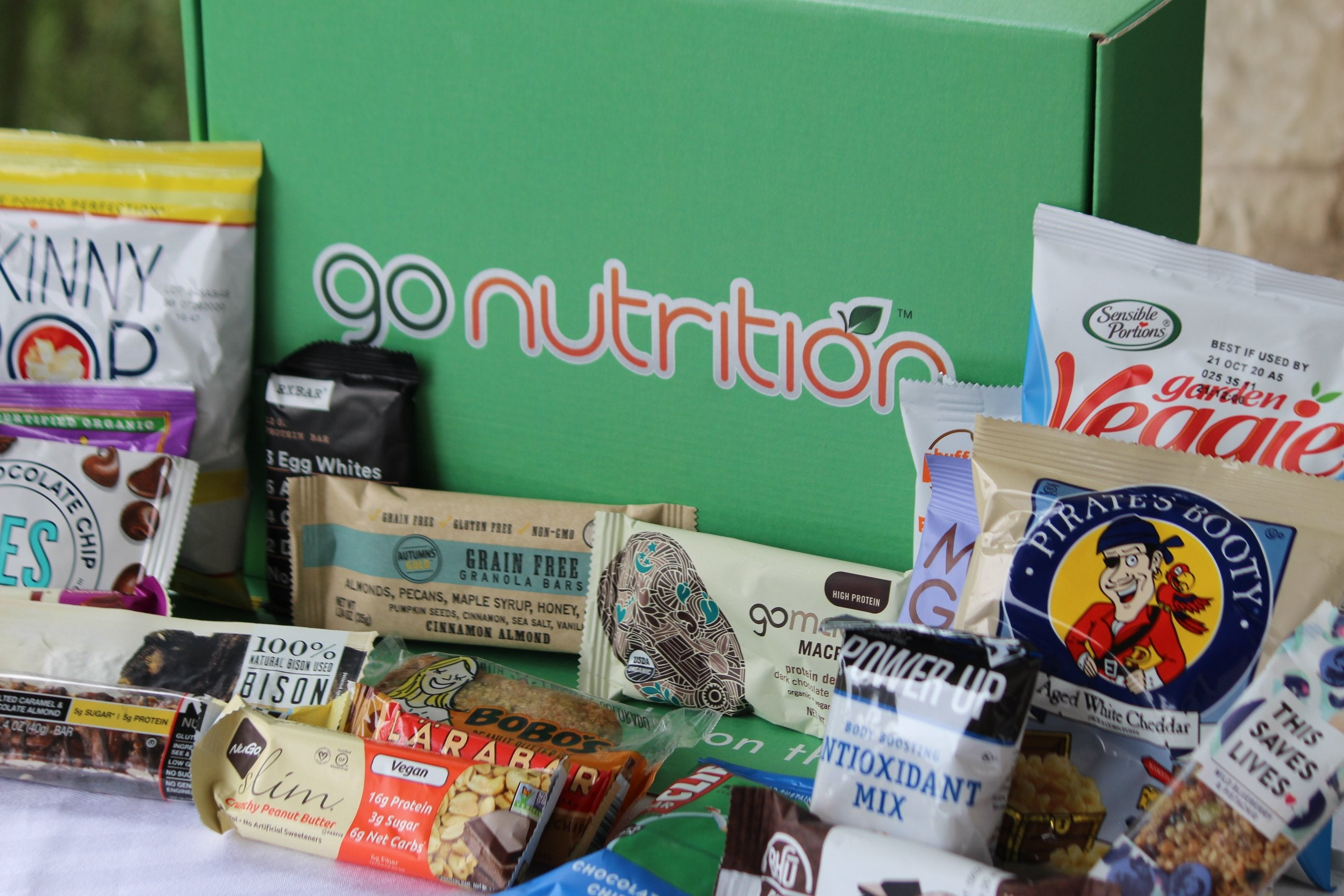 Go_Nutrition_Hipster_Snack_Box_3