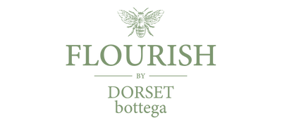 Flourish By Dorset Bottega