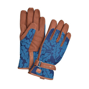 Love the Glove - Navy