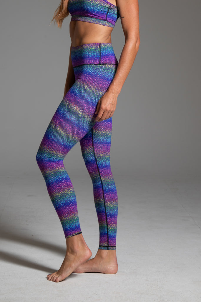 Women's Pride Leggings