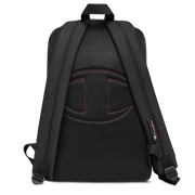 """Airtime"" Champion Backpack"