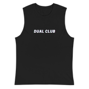 Club Classic Muscle Shirt
