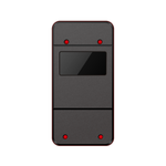 PREMIUM GPS Security for Commercial Vehicles