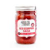 Truly Natural Red Scorpion Salsa