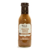Truly Natural Roasted Garlic Dressing