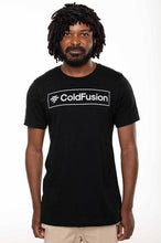 Load image into Gallery viewer, ColdFusion Classic Tee