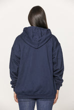 Load image into Gallery viewer, New Thinking Hoodie