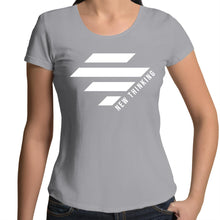 Load image into Gallery viewer, Womens New Thinking Shirt