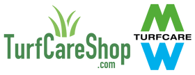 TurfCare Shop