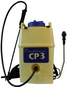 Cooper Pegler CP3 Evolution 20L Knapsack Sprayer