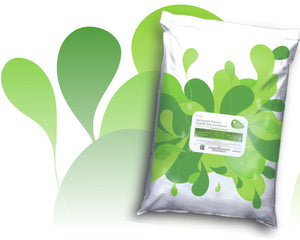 Purity Soil Conditioner 20kg (sold out till January 2021)