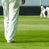 MM29 – A Traditional Ryegrass and Fescue Mixture for Cricket Squares and Outfields (20kg)