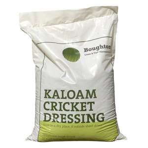 Boughton Kaloam