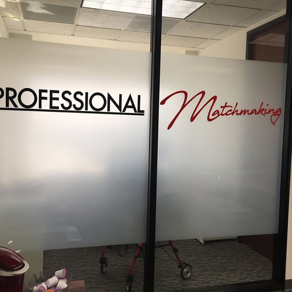 Window Graphics Design 3