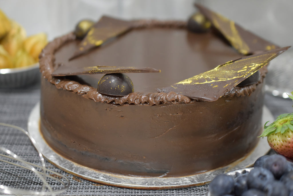 chocolate-cake-delivery-1