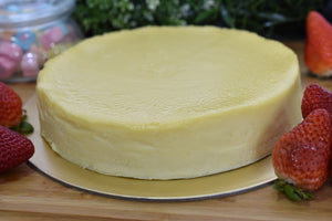 Open image in slideshow, Original New York Cheesecake