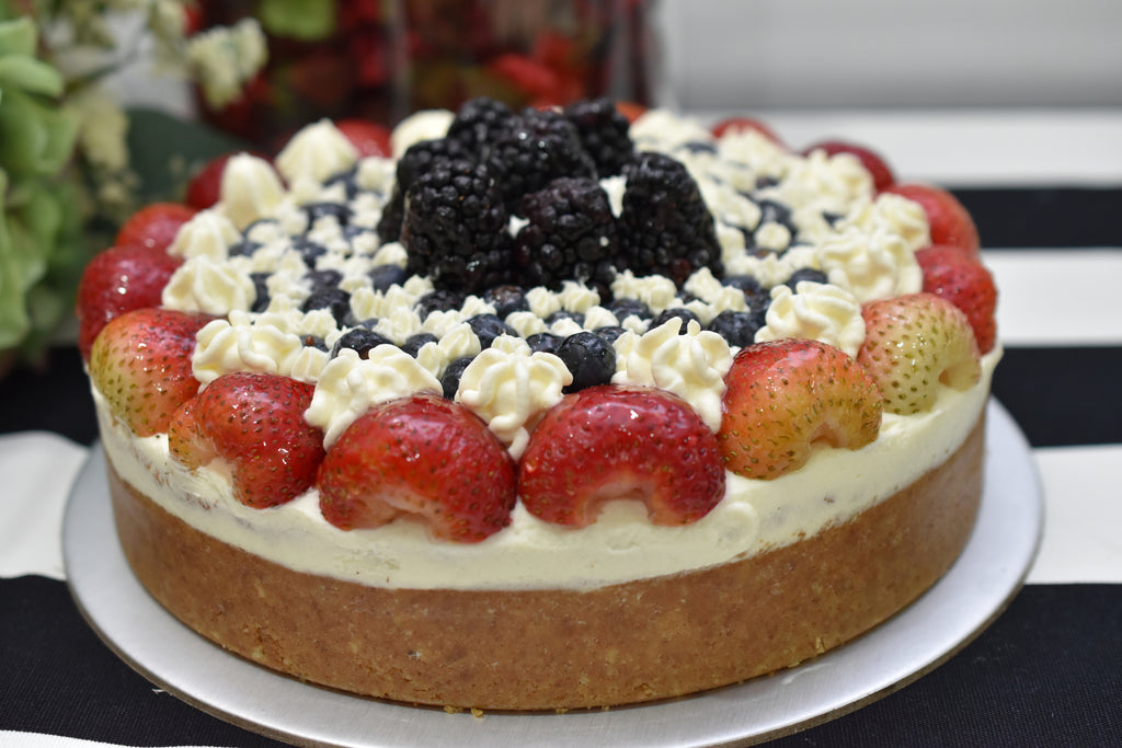 chocolate-berry-tart-1