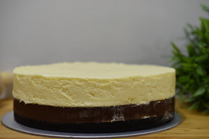 Open image in slideshow, cheesecake-singapore-1