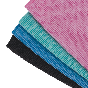 Textured Lens Cloth in assorted colors
