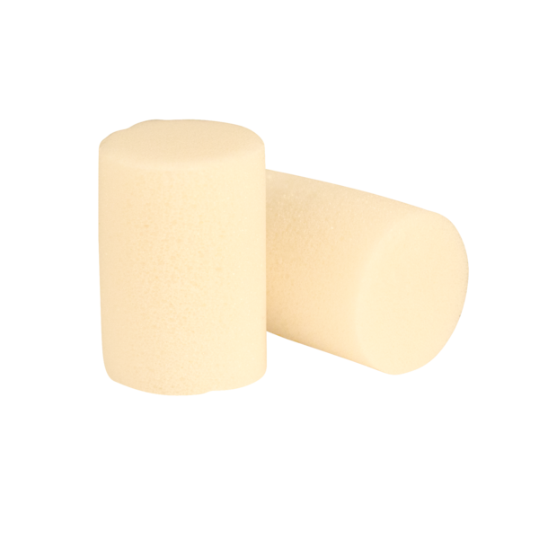 Quiet Please® Foam Ear Plugs