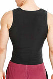 Workout Sports Waist Trainer Sauna Sweat Vest Tank Top
