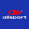 Allsport MDG