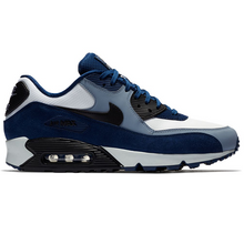 Charger l'image dans la galerie, AIR MAX 90 LEATHER