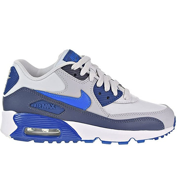 NIKE AIR MAX 90 LTR (GS