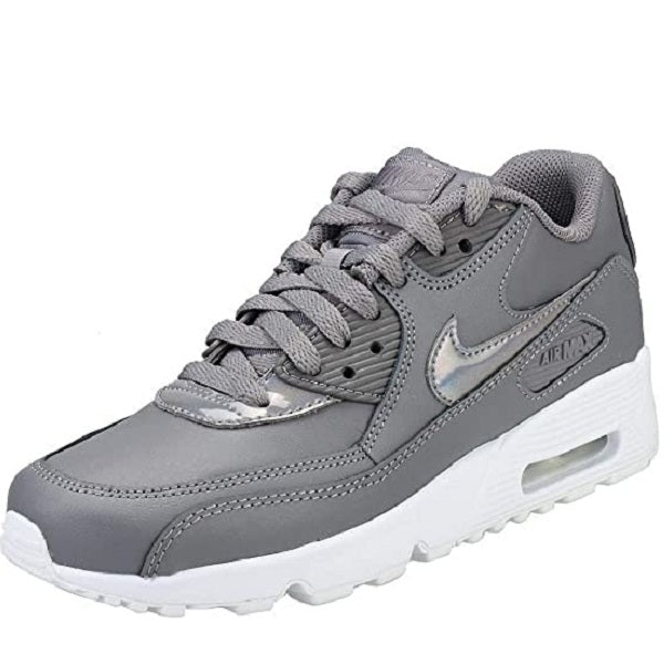 NK AIR MAX 90 LTR (GS)