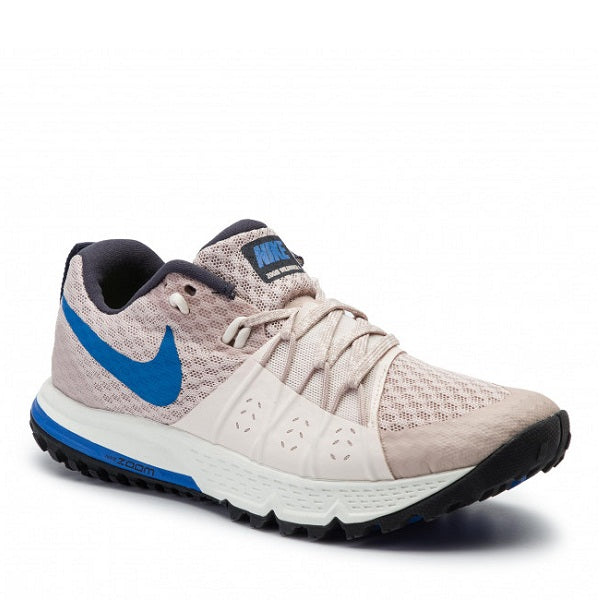 WMN.NIKE AIR ZOOM WILDHO
