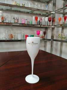 Champagne Coupes Cocktail Glasses