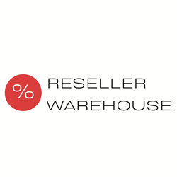Reseller Warehouse