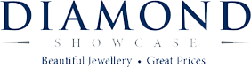 Diamond Showcase Logo