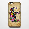 Retro Elephant Pattern  iPhone 6 Case/Plus/5S/5C/5/4S Dual Layer Durable Tough Case #189 - Acyc - 1