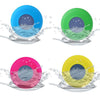 Portable Waterproof Shower Mini Wireless Bluetooth Speaker - Acyc - 3