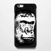 Monkey King Print iPhone 6 Plus 6 5S 5C 5 4 Dual Layer Durable Tough Case #246 - Acyc - 1
